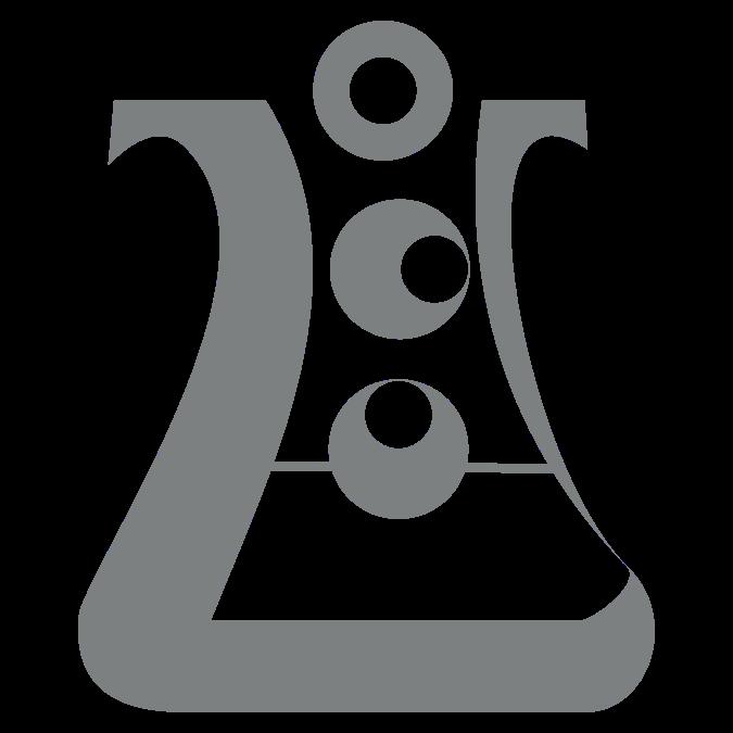 OpenCV Lab Visiting Card